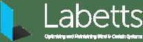 Labetts_Logo_New-white_2 blue
